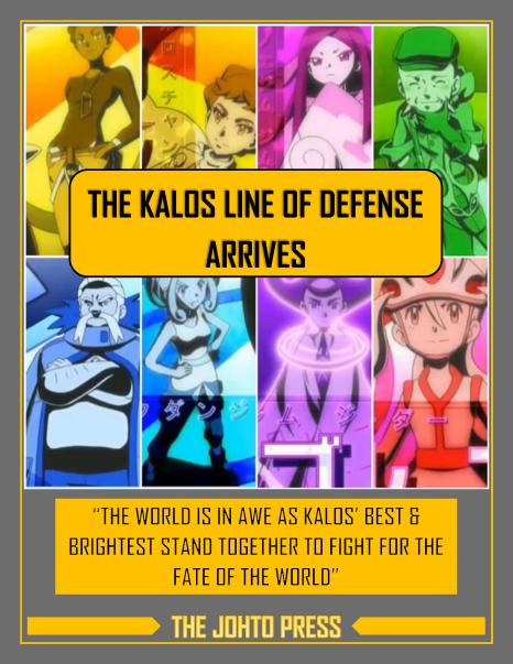 the-kalos-line-of-defense